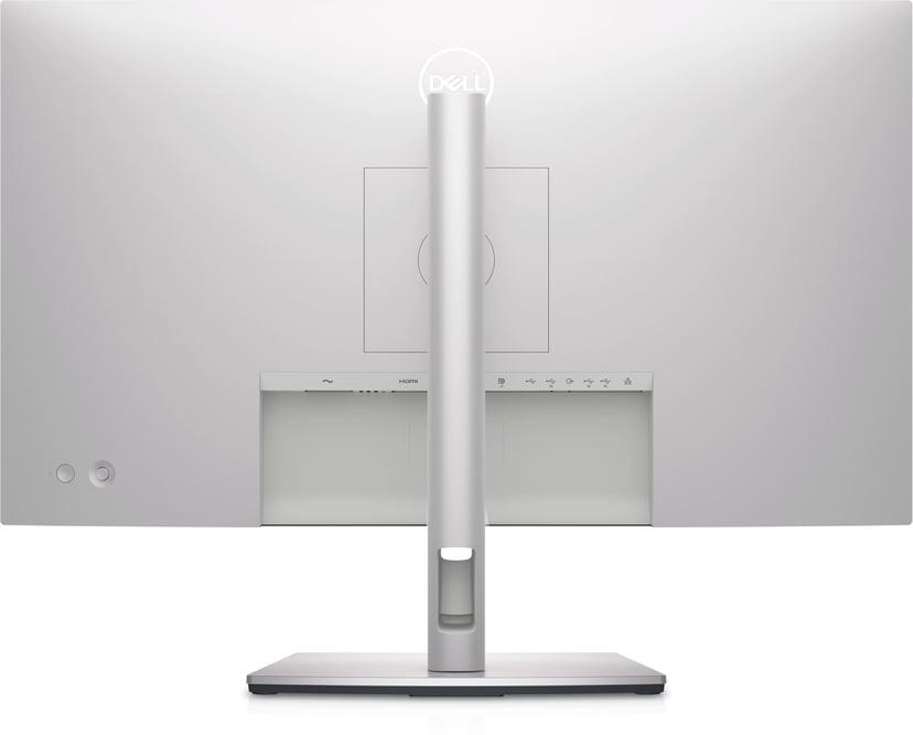 """Dell Ultrasharp U2722DE 27"""" QHD IPS 16:9 27"""" 2560 x 1440 16:9"""