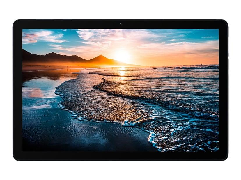 "Huawei MatePad T10s 10.1"" Kirin 710A / Cortex-A73 + Cortex-A53 32GB Djuphavsblå"