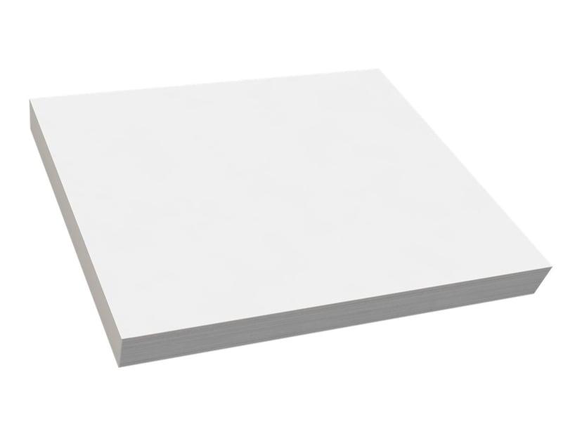 Epson Papper Premium Luster Photo A3+ 260g 100-Ark