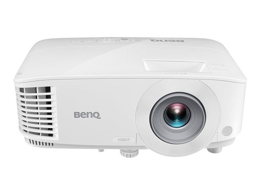 BenQ MH733 Full-HD