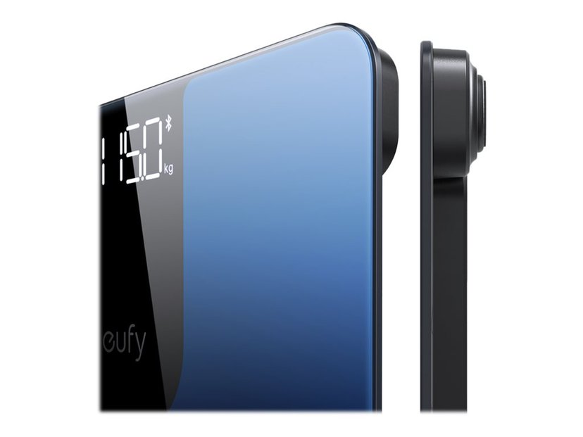 Anker Smart Scale P1 Black