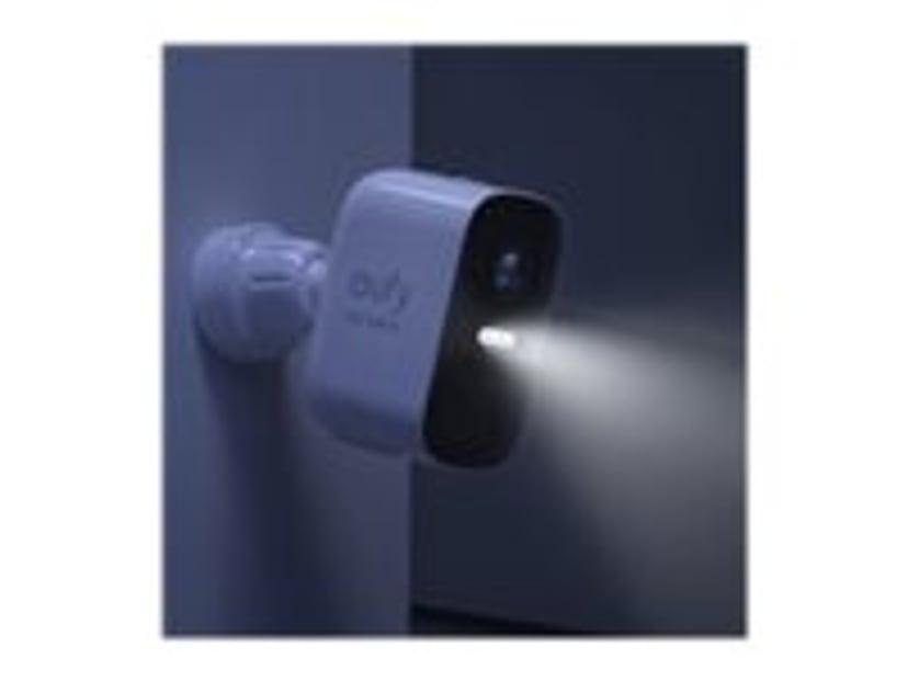 Anker 2C Surveillance Camera 2-Pack
