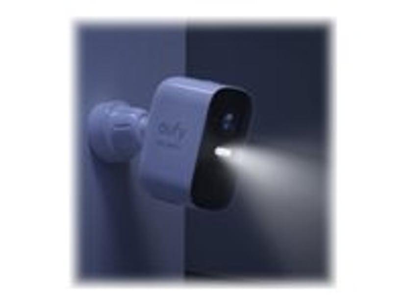 Anker 2C Add-On Camera
