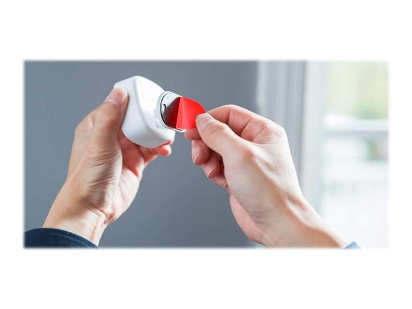 Anker Motion Sensor White