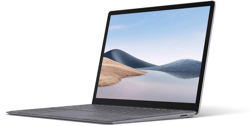 "Microsoft Surface Laptop 4 Ryzen 5 8GB 256GB SSD 13.5"""