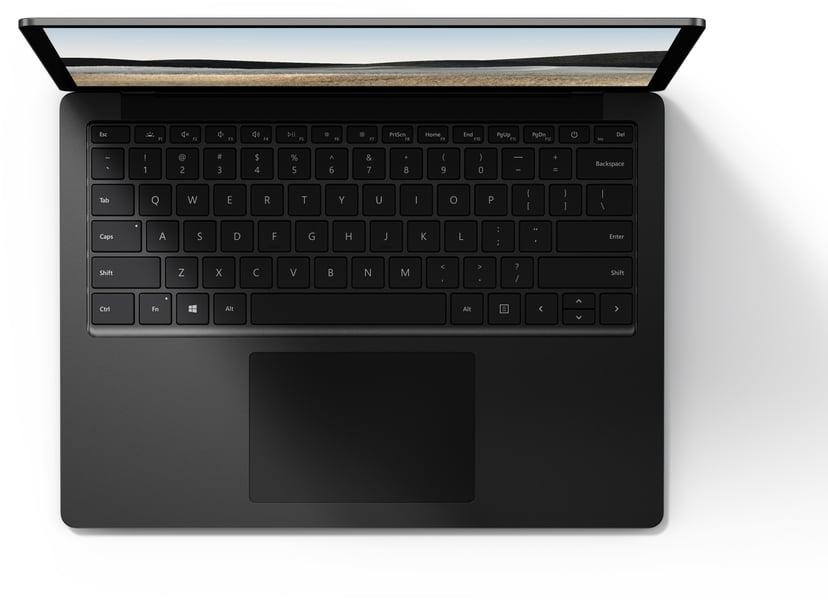 "Microsoft Surface Laptop 4 Core i7 16GB 512GB SSD 13.5"""