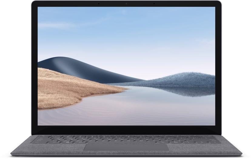 "Microsoft Surface Laptop 4 Core i5 8GB 512GB SSD 13.5"""