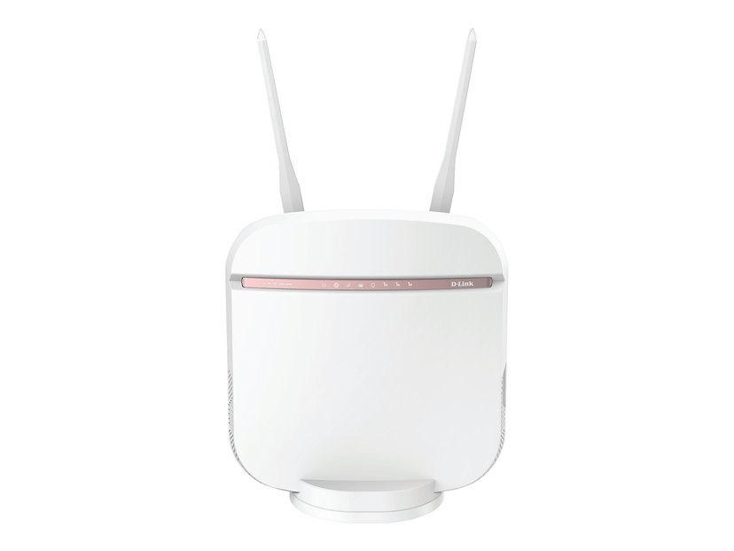 D-Link DWR-978 5G Wireless Router