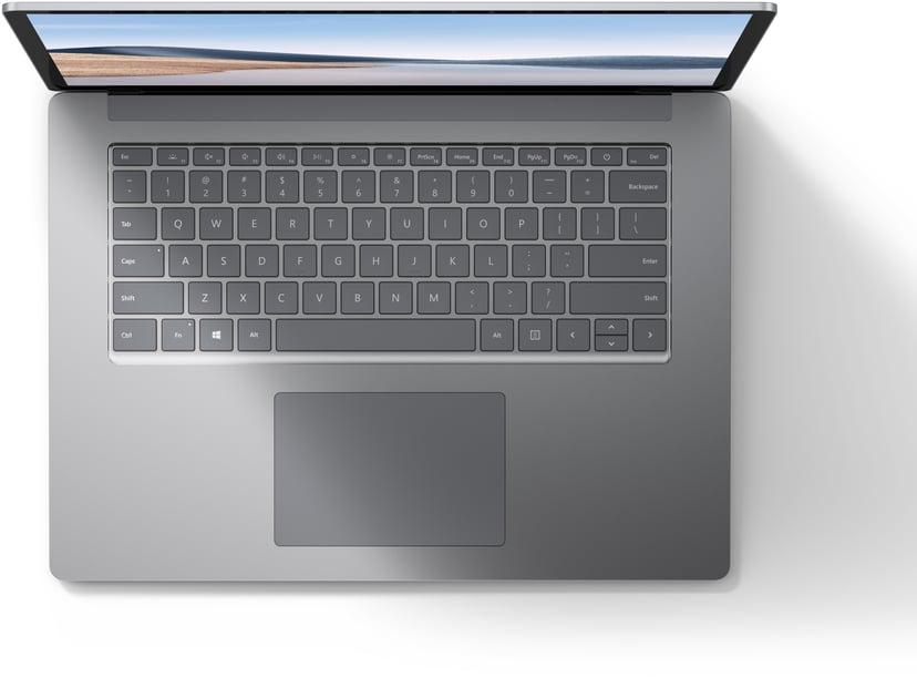 "Microsoft Surface Laptop 4 Ryzen 7 8GB 256GB SSD 15"""