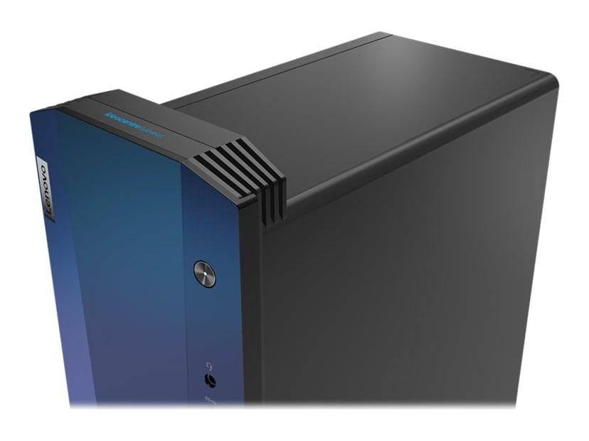 Lenovo IdeaCentre G5 Ryzen 5 16GB 512GB SSD