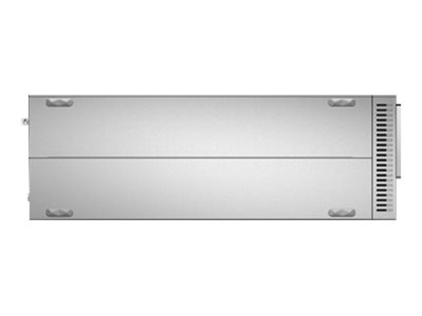 Lenovo IdeaCentre 3 Celeron 4GB 256GB SSD