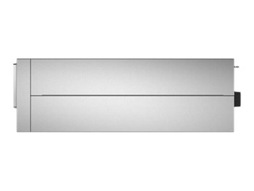 Lenovo IdeaCentre 3 Celeron 4GB SSD 256GB