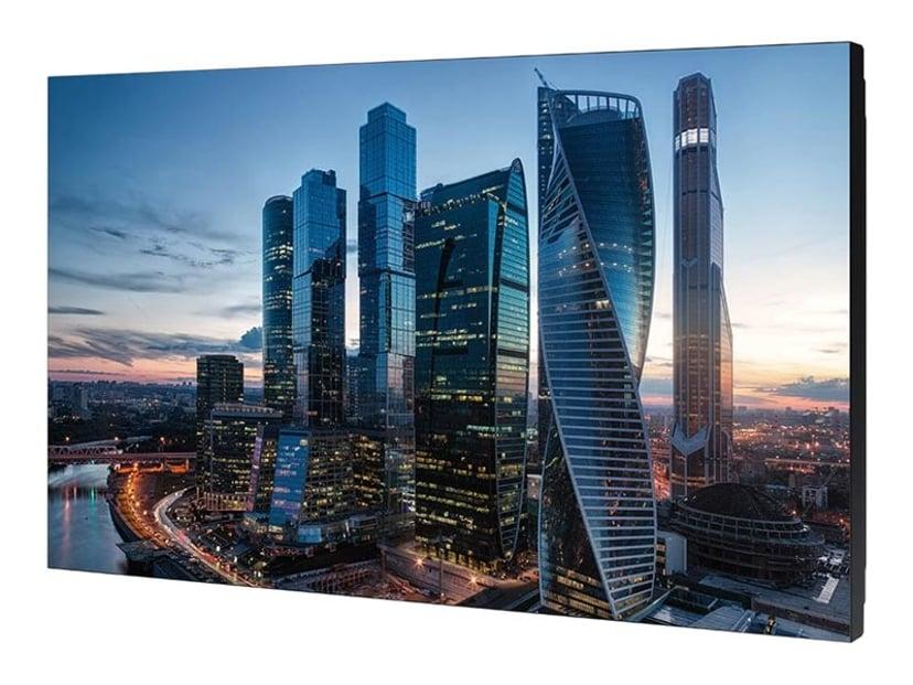 """Samsung VM55T-E FHD 500 Nits 24/7 55"""" 500cd/m² 1080p (Full HD) 16:9"""