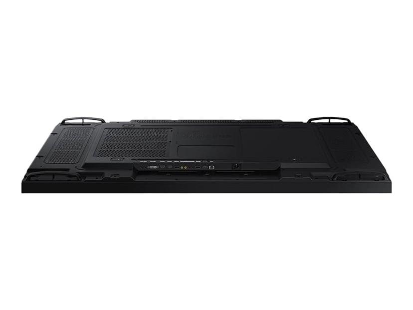 """Samsung VM55T-E FHD 500 Nits 24/7 55"""" 1080p (Full HD) 16:9 500cd/m²"""