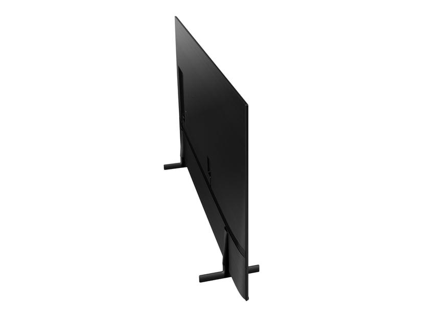 Samsung UE43AU8005K