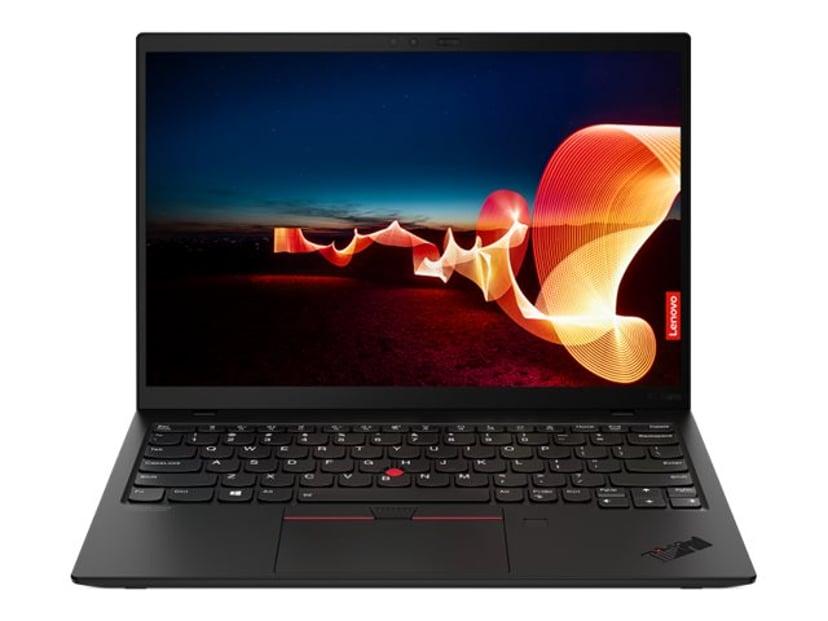 """Lenovo ThinkPad X1 Nano G1 Core i5 16GB 256GB SSD 4G 13"""""""