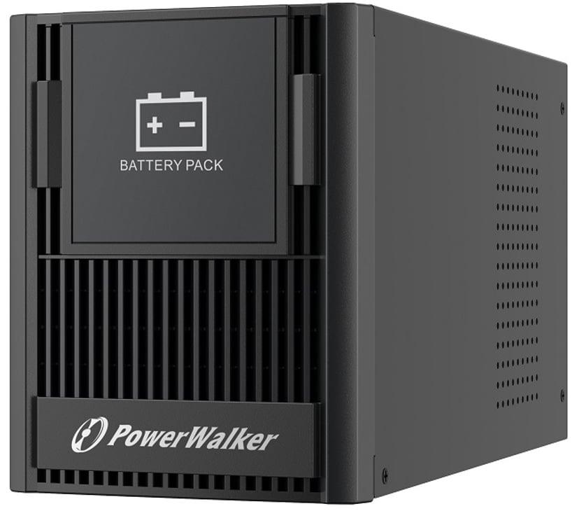 Powerwalker BP AT24T batteripack