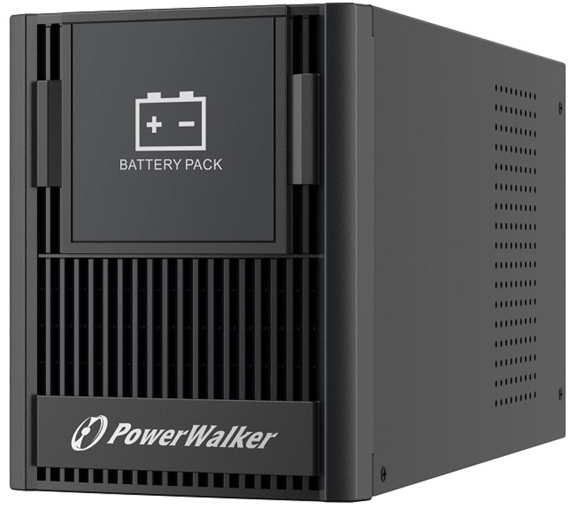Powerwalker BP AT24T battery pack