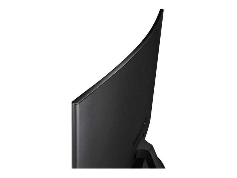"Samsung C27F390 27"" FHD VA 16:9 Curved 27"" 1920 x 1080 16:9"