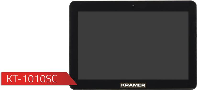 Kramer Kronomeet KT-1010SC Cloud Room Scheduling
