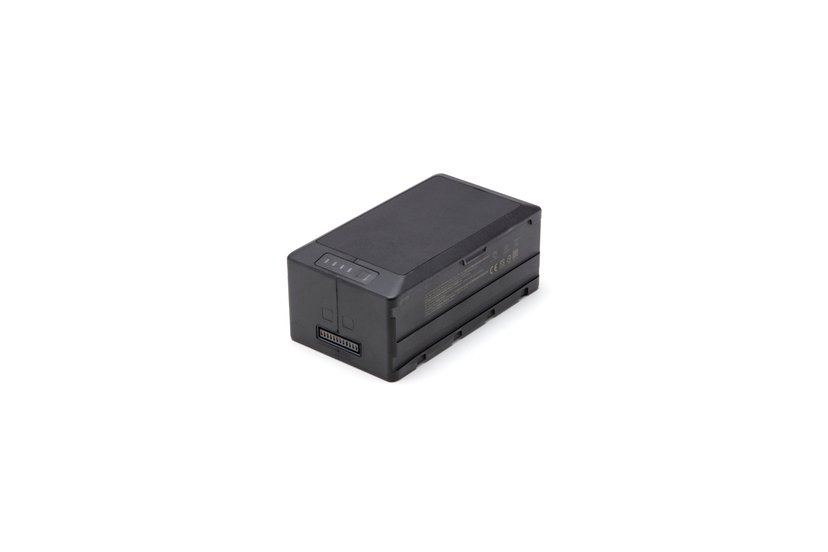 DJI TB60 Intelligent Flight Battery (MATRICE 300)