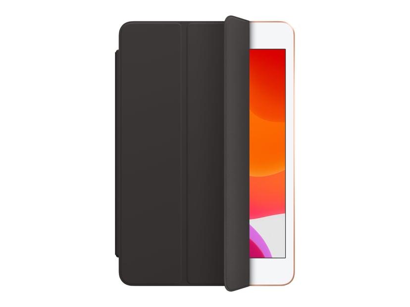 Apple Smart Cover iPad Mini (2019) Grön