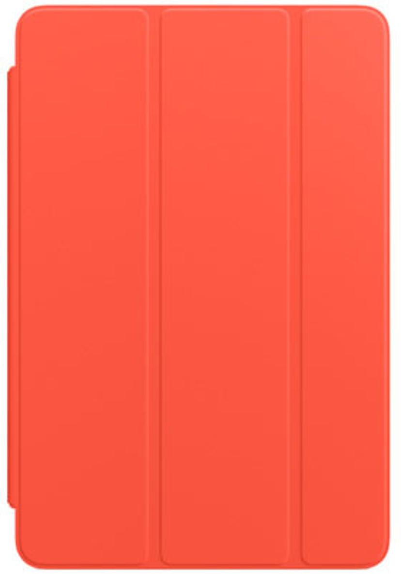 Apple Smart Cover iPad Mini (2019) Elorange