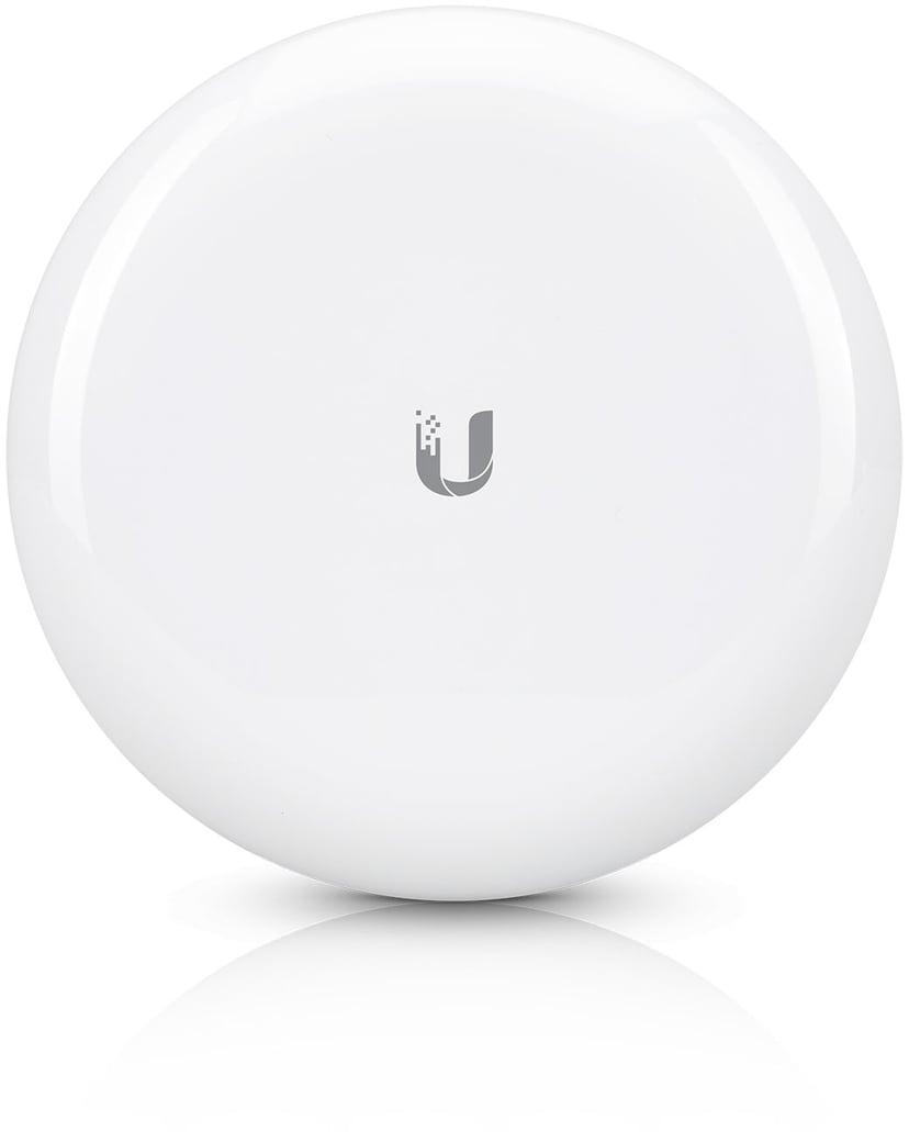 Ubiquiti AirMAX GigaBeam 60 GHz