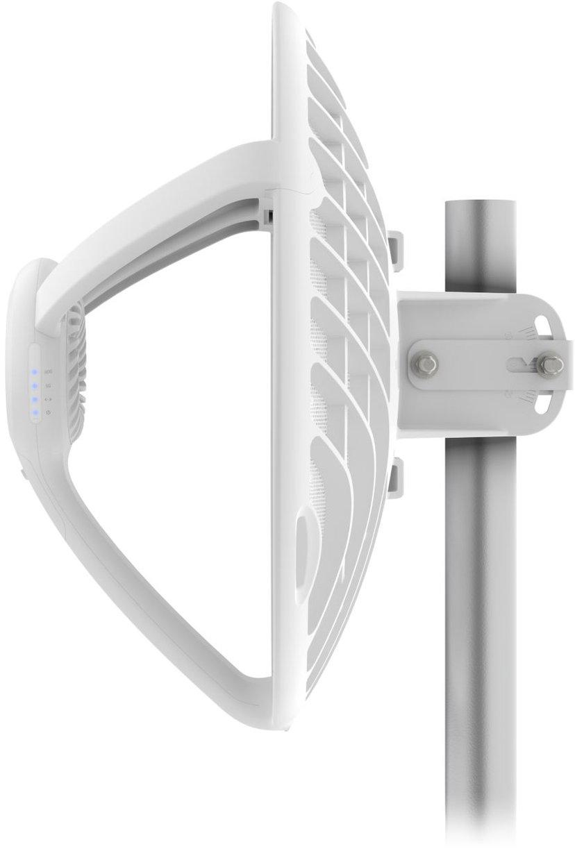 Ubiquiti AirMAX GigaBeam Long Range 60 GHz
