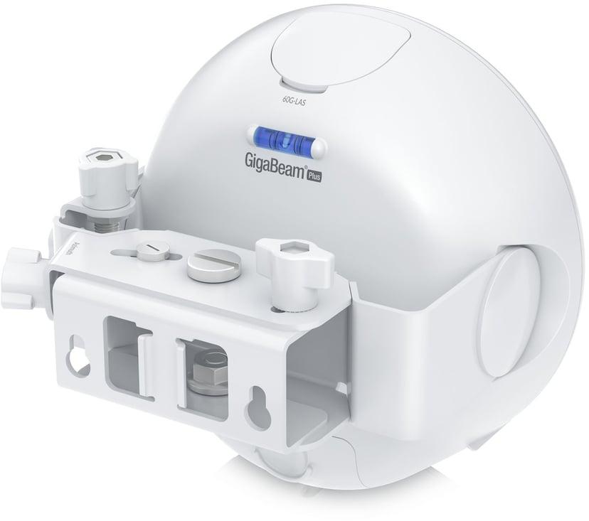 Ubiquiti airMAX GigaBeam Plus 60 GHz