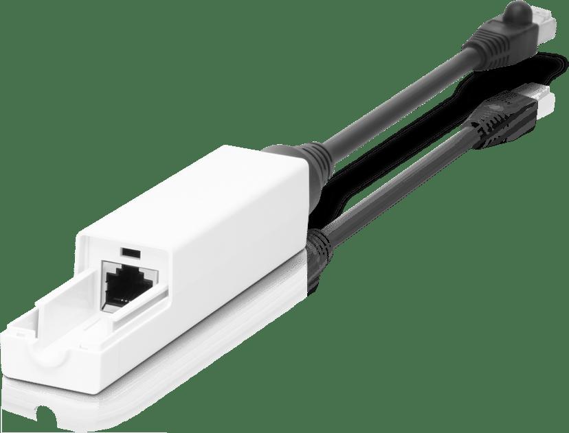 Ubiquiti Instant 802.3af Indoor PoE Converter