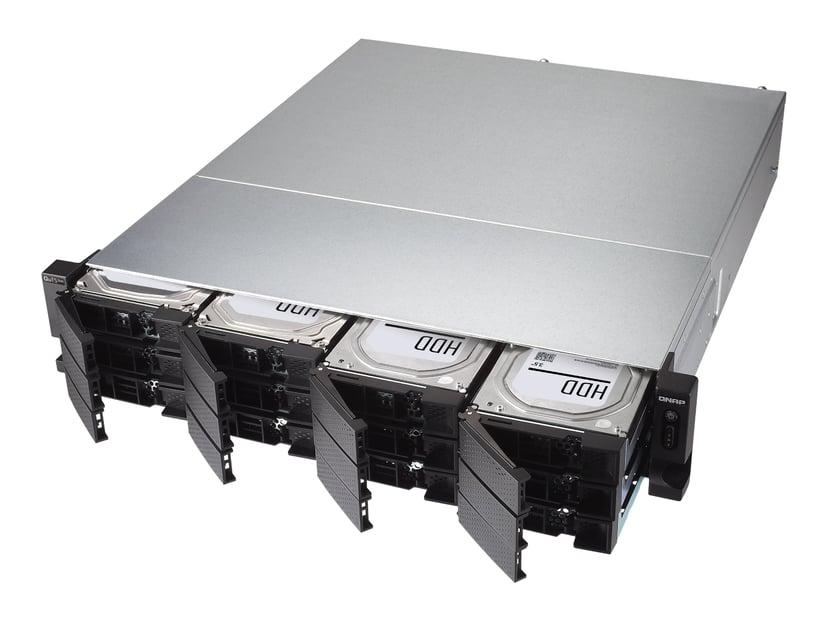 QNAP TS-h1886XU-RP