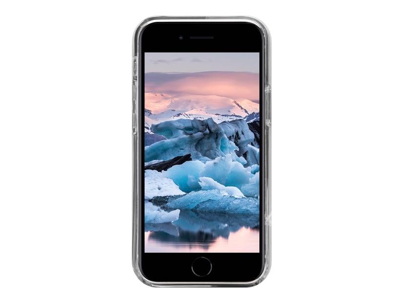 dbramante1928 Iceland 100% Återvunnen Plast iPhone 7, iPhone 8, iPhone SE (2020) Klar