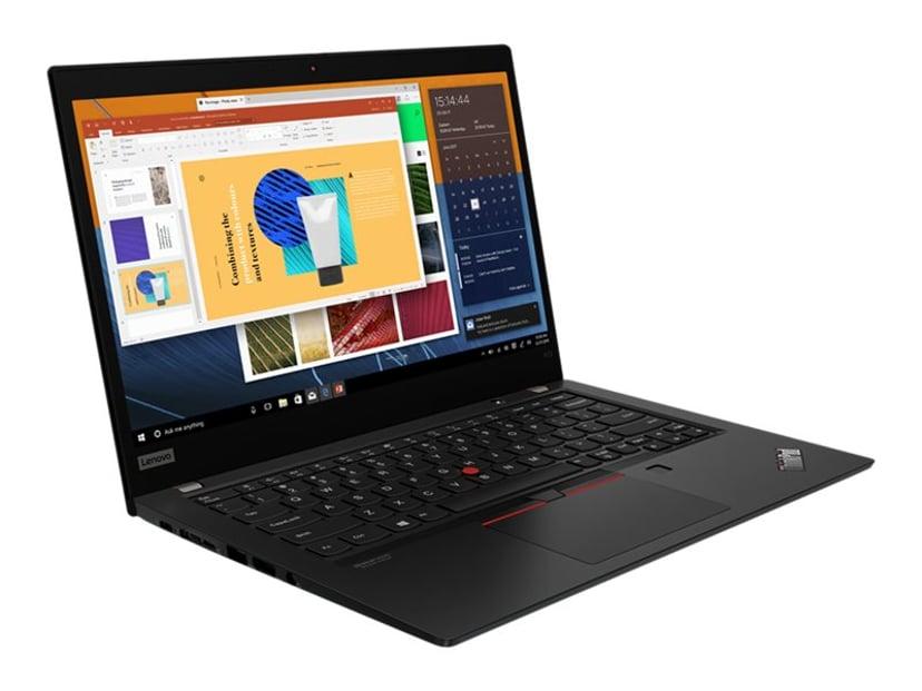 """Lenovo ThinkPad X13 G1 Core i7 16GB 512GB SSD 4G 13.3"""""""