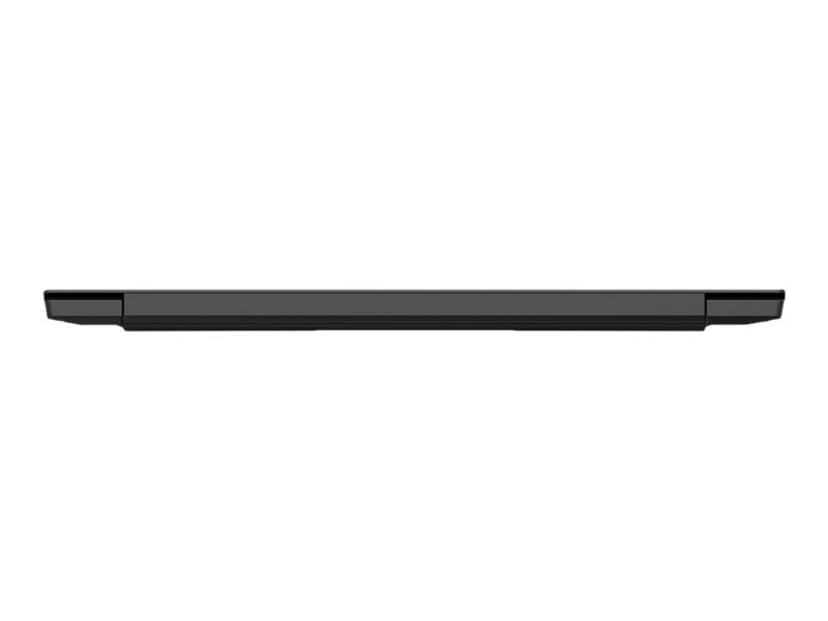 """Lenovo ThinkPad P1 G3 Core i7 16GB SSD 512GB 15.6"""" T2000"""