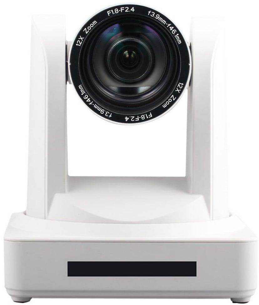 Vivolink PTZ Pro Conference Camera