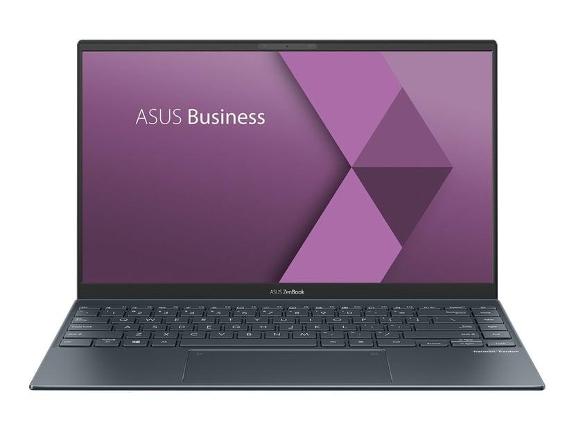 "ASUS ZENBOOK BX425JA CI7-1065G7 16/512 14"" W10P #demo Core i7 16GB 512GB SSD 14"""