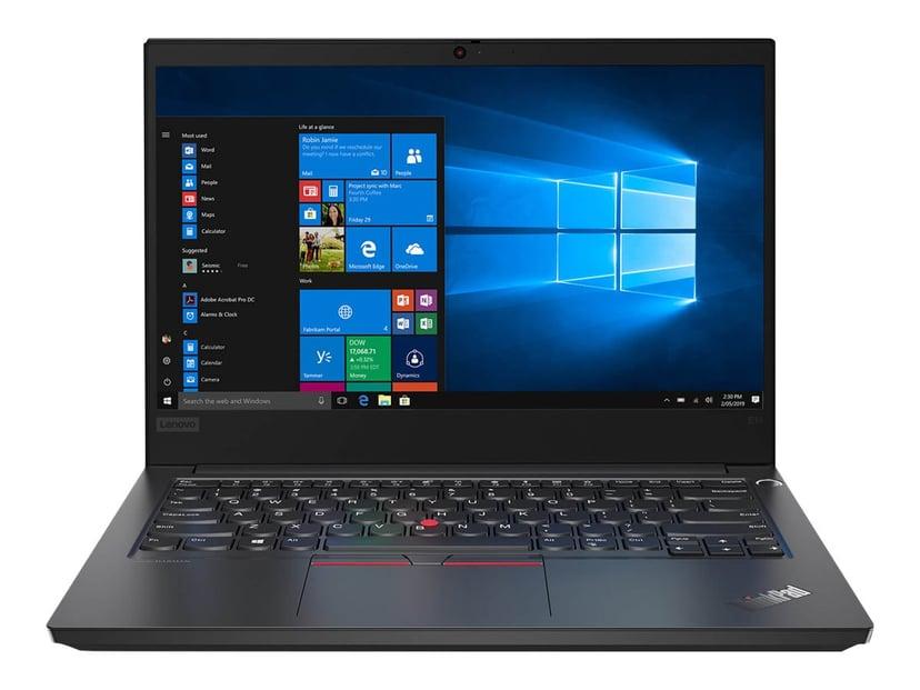 "Lenovo ThinkPad E14 G1 Core i3 8GB 256GB SSD 14"""
