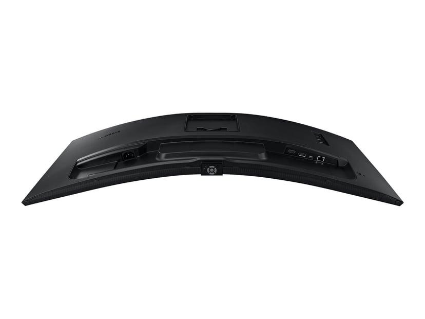"""Samsung S34A650UXU 34"""" WQHD VA 21:9 Curved 34"""" 3440 x 1440 21:9"""
