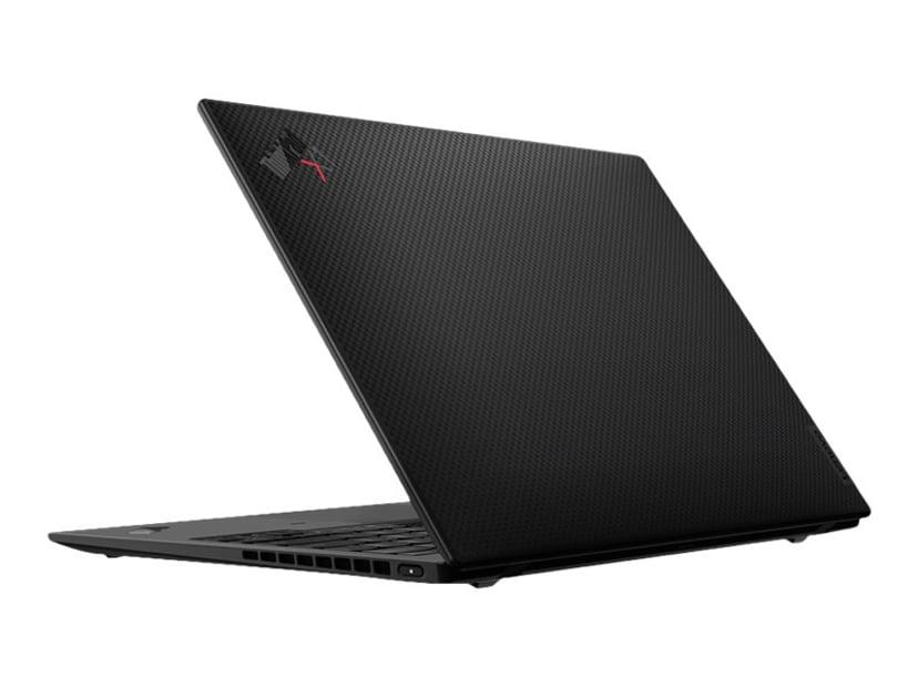 """Lenovo ThinkPad X1 Nano G1 Core i5 16GB SSD 256GB 13"""" 5G"""