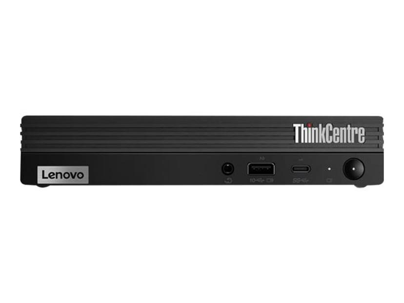 Lenovo ThinkCentre M70q Tiny Core i7 16GB 512GB SSD