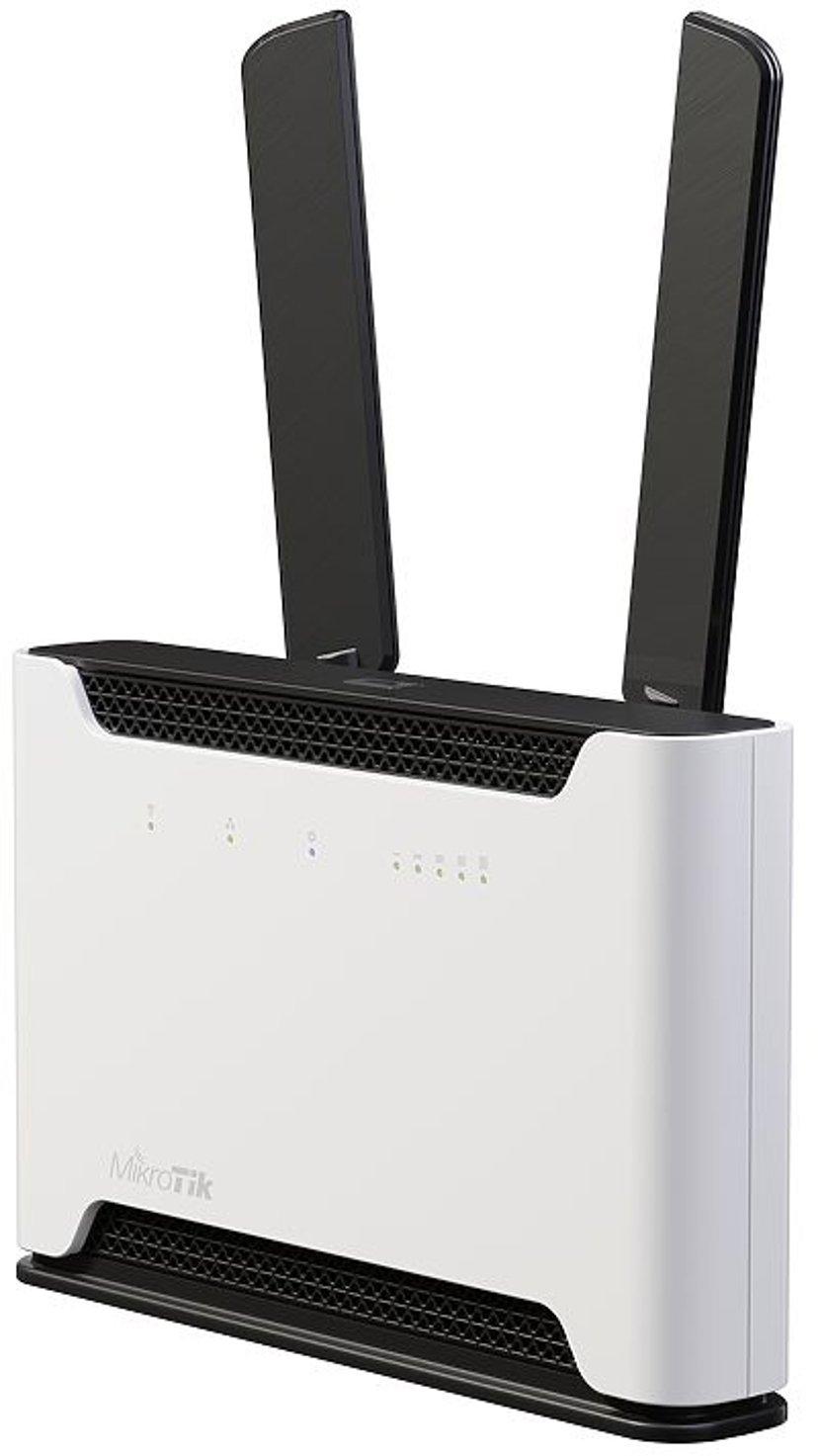 Mikrotik Chateau 5G Router