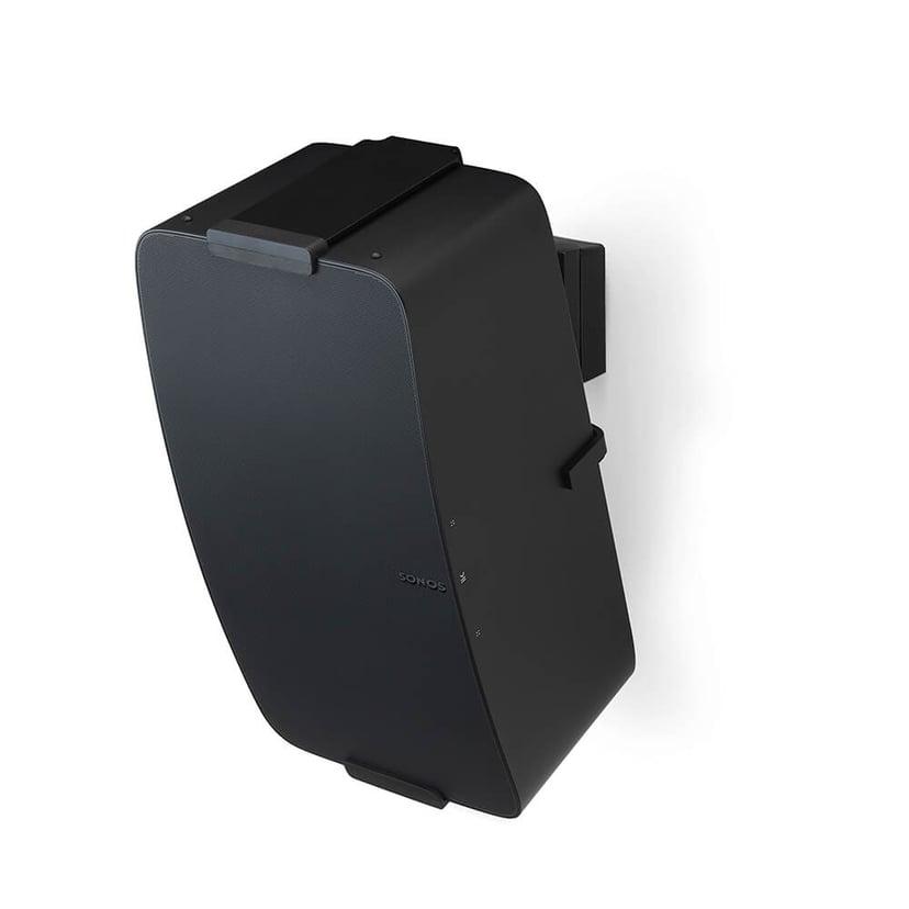Flexson Vertikalt Väggfäste för Sonos FIVE/PLAY:5