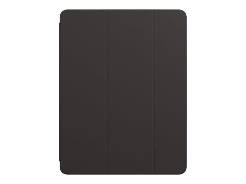 """Apple Smart Folio iPad Pro 12,9"""" (5th gen), iPad Pro 12,9"""" (3rd gen), iPad Pro 12,9"""" (4th gen) Svart"""