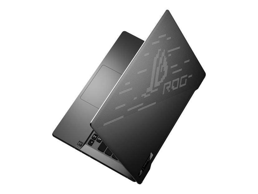 "ASUS ROG Zephyrus G14 Ryzen 9 16GB SSD 1000GB 14"" 120Hz RTX 2060"