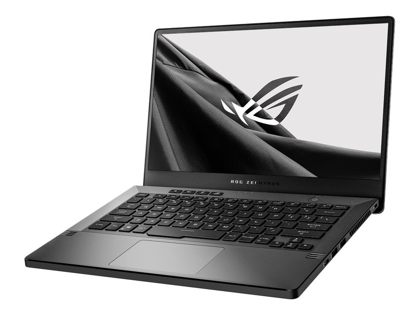 "ASUS ROG Zephyrus G14 Ryzen 9 16GB 1000GB SSD 120Hz 14"" RTX 2060"