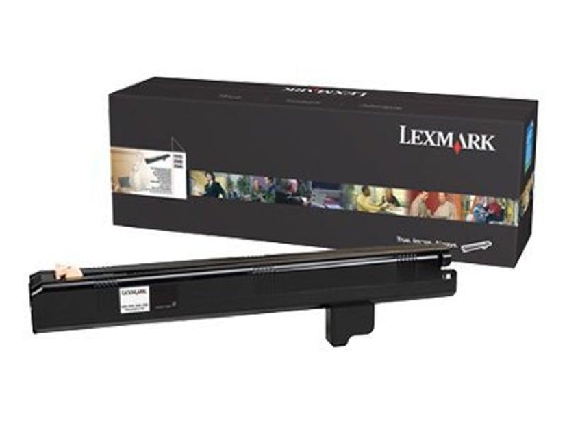 Lexmark Tromle Sort TO X940/X945