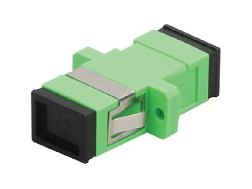 Ubiquiti UFiber APC Adapter 50-pack