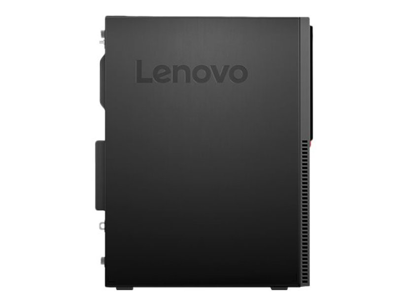 Lenovo ThinkCentre M720 Tower Core i7 16GB SSD 512GB
