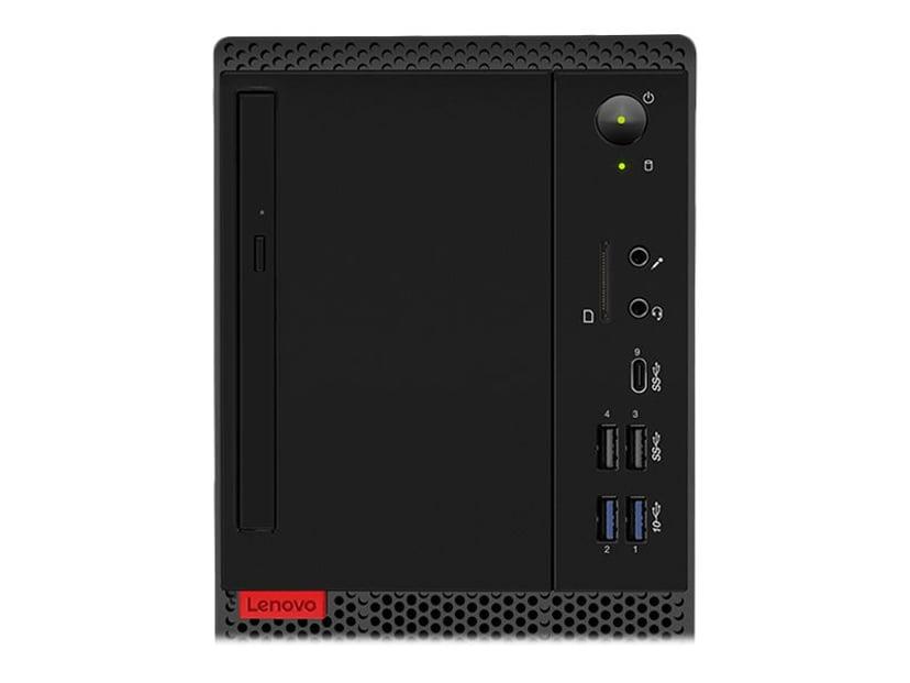 Lenovo ThinkCentre M720 Tower Core i7 16GB 512GB SSD